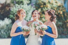 Wedding Photography by Ross Hurley Photography