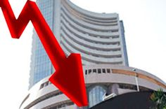 The Equity Benchmark indices as well as broader markets were moderately under pressure amid consolidation, with the Nifty consistently struggling below 8800 level as investors shifted their focus to states elections from earnings. Assembly elections in five states will end on March 8 and results will be announced on March 11.  Intraday Trading Tips  Sell Voltas Limited at below: 342.25 Targets: 342.00 – 343.72 – 333.67 – 337.16 Stop loss : 346.89