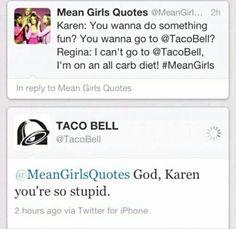 Hahaha!! Funny, funny