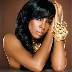 Kelly Rowland Photos of Kelly Rowland, My Black Is Beautiful, Beautiful People, Beautiful Women, Hello Beautiful, Meagan Good, Brown Girl, Celebrity Crush, Celebrity Faces