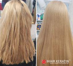 Iti doresti un par drept, matasos si hidratat? Keratin, Healthy Hair, Long Hair Styles, Beauty, Long Hairstyle, Long Haircuts, Healthy Hair Tips, Long Hair Cuts, Beauty Illustration