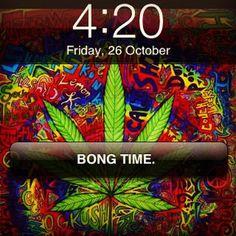 Cool Bongs, Mary J, Purple Haze, Bob Marley, Pipes, Weed, Drugs, Smoking, Peace