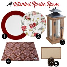 como usar caminho de mesa, trilho de mesa, mesa posta, decoração, table runner