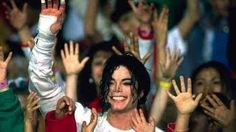 UVioO - Michael Jackson SuperBowl XXVII Show 1993 Full show HD