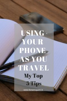 I have been traveling a lot for the last two years and here is what I have learned about using your phone while traveling. Phone Photography, Photography Tips, Travel Photography, Instagram Worthy, Trip Planning, Traveling By Yourself, Travelling, Blogging, Road Trip