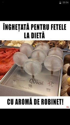 Asta da dieta. Really Funny, The Funny, Love Memes, True Words, Funny Texts, Sarcasm, Haha, Funny Pictures, Jokes