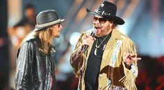Country Music Lyrics - Quotes - Songs Reba mcentire - Hank Williams Jr. and Kid Rock Team Up To Cover Lynyrd Skynyrd Classic (VIDEO) - Youtube Music Videos http://countryrebel.com/blogs/videos/19744579-hank-williams-jr-and-kid-rock-team-up-to-cover-lynyrd-skynyrd-classic-video