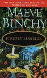Books by Maeve Binchy