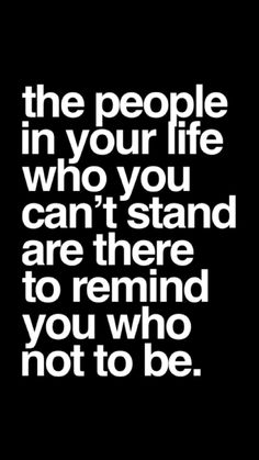 Bible Verses Quotes, Wise Quotes, Quotable Quotes, Success Quotes, Great Quotes, Words Quotes, Wise Words, Funny Words Of Wisdom, Quotes To Live By
