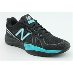 (Limited Supply) Click Image Above: New Balance Womens New Balance Women, Sneakers, Clothes, Shoes, Image, Fashion, Tennis, Outfits, Moda
