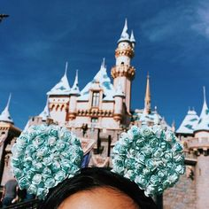 Disneyland Facts | POPSUGAR Smart Living