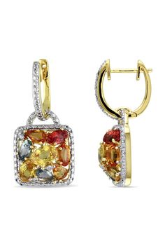 Sapphire & Diamond Earrings.www.pyrotherm.gr FIRE PROTECTION ΠΥΡΟΣΒΕΣΤΙΚΑ 36 ΧΡΟΝΙΑ ΠΥΡΟΣΒΕΣΤΙΚΑ 36 YEARS IN FIRE PROTECTION FIRE - SECURITY ENGINEERS & CONTRACTORS REFILLING - SERVICE - SALE OF FIRE EXTINGUISHERS www.pyrotherm.gr www.pyrosvestika.com www.fireextinguis... www.pyrosvestires.eu www.pyrosvestires..