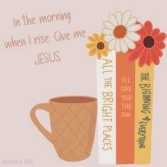Savior, Jesus Christ, Give Me Jesus, Im Grateful, Bible Verses, Scriptures, Gods Promises, Daughter Of God, Godly Woman