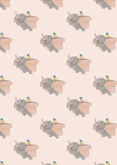 Photo by Katie Finn Iphone Wallpaper Vsco, Cartoon Wallpaper Iphone, Disney Phone Wallpaper, Iphone Background Wallpaper, Cute Cartoon Wallpapers, Pretty Wallpapers, Disney Background, Cartoon Background, Cute Panda Drawing