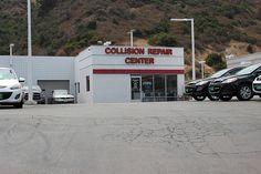 18 best john hine collision center images auto shops automobile autos. Black Bedroom Furniture Sets. Home Design Ideas