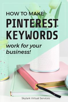 Business Marketing, Content Marketing, Online Marketing, Social Media Marketing, Online Business, Marketing Strategies, Pinterest Marketing, Pinterest Advertising, Pinterest For Business