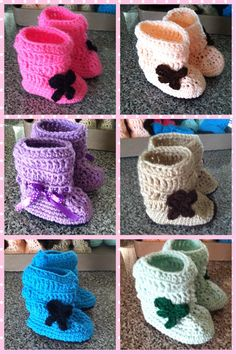 Toddler girl slouch boots