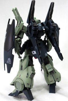 """うたかぷらん on Twitter: """"#平成最後に自分の代表作を貼る 何度も貼るけど、これしかないんだよねw アムロ先生用オラディジェ「ディジェ:Schätzung」 モデギャラでもいいところまで行ってくれたやつ #ガンプラ… """" Gunpla Custom, Gundam Model, Master Chief, Shit Happens, Art Pics, Models, Fictional Characters, Twitter, Hanger"""
