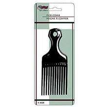Le Salon Large Pick Comb 6.75 -- For more information, visit image link.