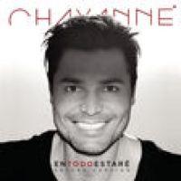 """Escucha """"Tu Respiración"""" de Chayanne en @AppleMusic."""