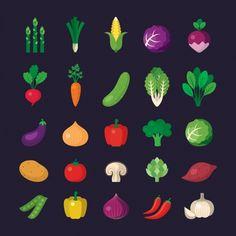Design Ios, Flat Design Icons, Game Design, Icon Design, Logo Design, Graphic Design, Logo Fruit, Photos Hd, Free Photos