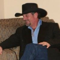 The Ol' Rugged Cross by David stone on SoundCloud