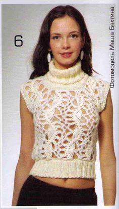 hairpin lace | hairpin lace minardi crochet de campo 18 jpg hairpin lace minardi ...