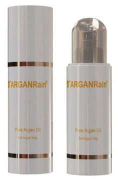 #arganrain #oil #arganoil #eyelash #eyelashcare #hair #skin #skincare