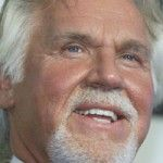 """#1 """"The Gambler' by Kenny Rogers. I'm not sure I agree with this whole list but it;s pretty good."""