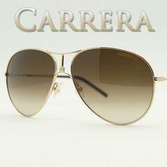 57a682108430 165 Best Designer Sunglasses and Eyeglasses images in 2015   Eye ...