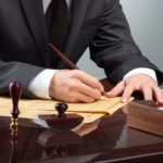 Should you fire your divorce attorney?