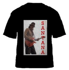 Santana became famous in the late 1960s and early 1970s with his band, Santana, which pioneered rock, salsa and jazz fusion. The band's sound featured his melodic, blues-based guitar lines set against Latin and African rhythms featuring percussion instruments such as timbales and congas not generally heard in rock music.