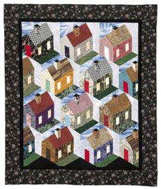 Bq_10366-neighborhood-quilt