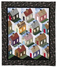 Bq_10366-neighborhood-quilt