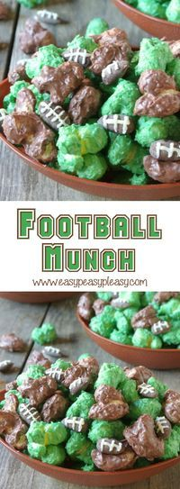 easy-3-ingredient-football-munch-will-have-you-scoring-the-winning-touchdown-no-popcorn-here-come-check-it-out