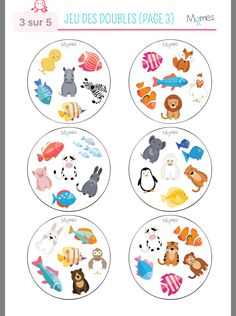 English Activities, Alphabet Activities, Games For Kids, Activities For Kids, Crafts For Kids, Co Teaching, Circle Game, Diy Games, Busy Bags