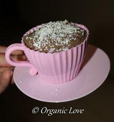 Vegan CupcakesOrganicLove (21)