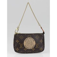 Authentic Used Louis Vuitton bags for sale a5273702ca743