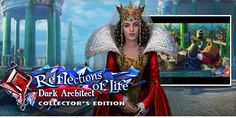 Third chapter of Reflections of Life finally came to us!