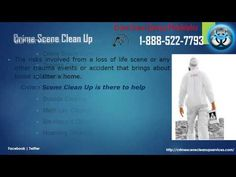 #DeathClean-up #Philadelphia #Pennsylvania If you need immediate assistance for Crime Scene Cleanup,HomicideClean-up CALL us 24/7 at 1-888-477-0015.We provide service Crime Scene Clean Up Philadelphia PA, USA