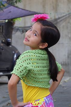 Craft Passions: Aida Shrug..# free #crochet pattern link here