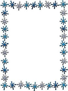 BORDES Y MARCOS - Tita K - Picasa Webalbumok Create Your Own Puzzle, Scrapbook Paper, Scrapbooking, Boarders And Frames, Quiet Book Templates, Kids Background, Page Borders, Quilt Labels, Clip Art