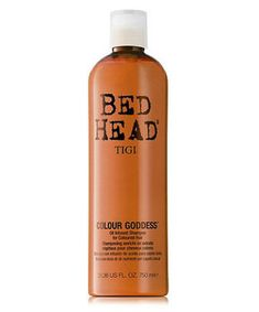 187f04a17e394 11 Best Color Protecting Shampoos to Keep Your Dye on Lock