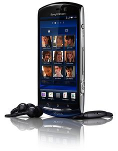 Sony Ericsson Xperia for reasonable price  at-http://unlock-my-mobile.com/order/products/
