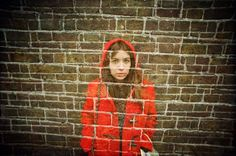 Most Popular Photo Last Year: February 6, 2012 - Lomography
