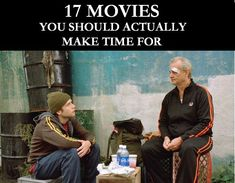 17 movies you should make time for