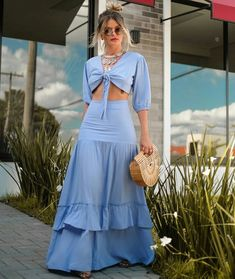 Prom Dresses, Summer Dresses, Church Outfits, Mehndi Designs, Couture, Boho, Womens Fashion, Skirts, Style