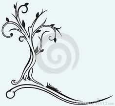 Tree Silhouette Stock Photos – 80,574 Tree Silhouette Stock Images, Stock Photography & Pictures - Dreamstime - Page 7