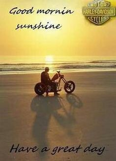 7bcfb89e ... Can Change Your Life: Harley Davidson Classic Products harley davidson  helmets pictures.Harley Davidson Crafts House harley davidson crafts t  shirts.