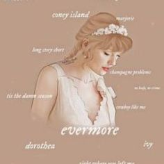 Taylor Lyrics, Taylor Swift Music, All About Taylor Swift, Taylor Swift Quotes, Taylor Swift Fan, Taylor Swift Pictures, Taylor Alison Swift, Taylor Songs, Katy Perry